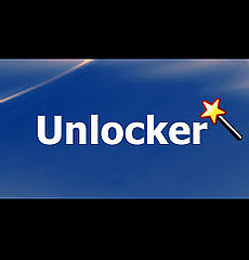 delete locked file | unlock file | remove error message | unlocker | unlock | terminate