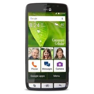 Best Cell Phone Plans For Seniors 2020.Best Cell Phone Plans For Seniors 2019