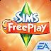 The Sims FreePlay 5.22.2 Hileli APK İndir Mod (Sınırsız Para)