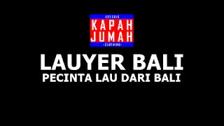 Lagu Bali Lauyer Sekaa Demen Teken Lau