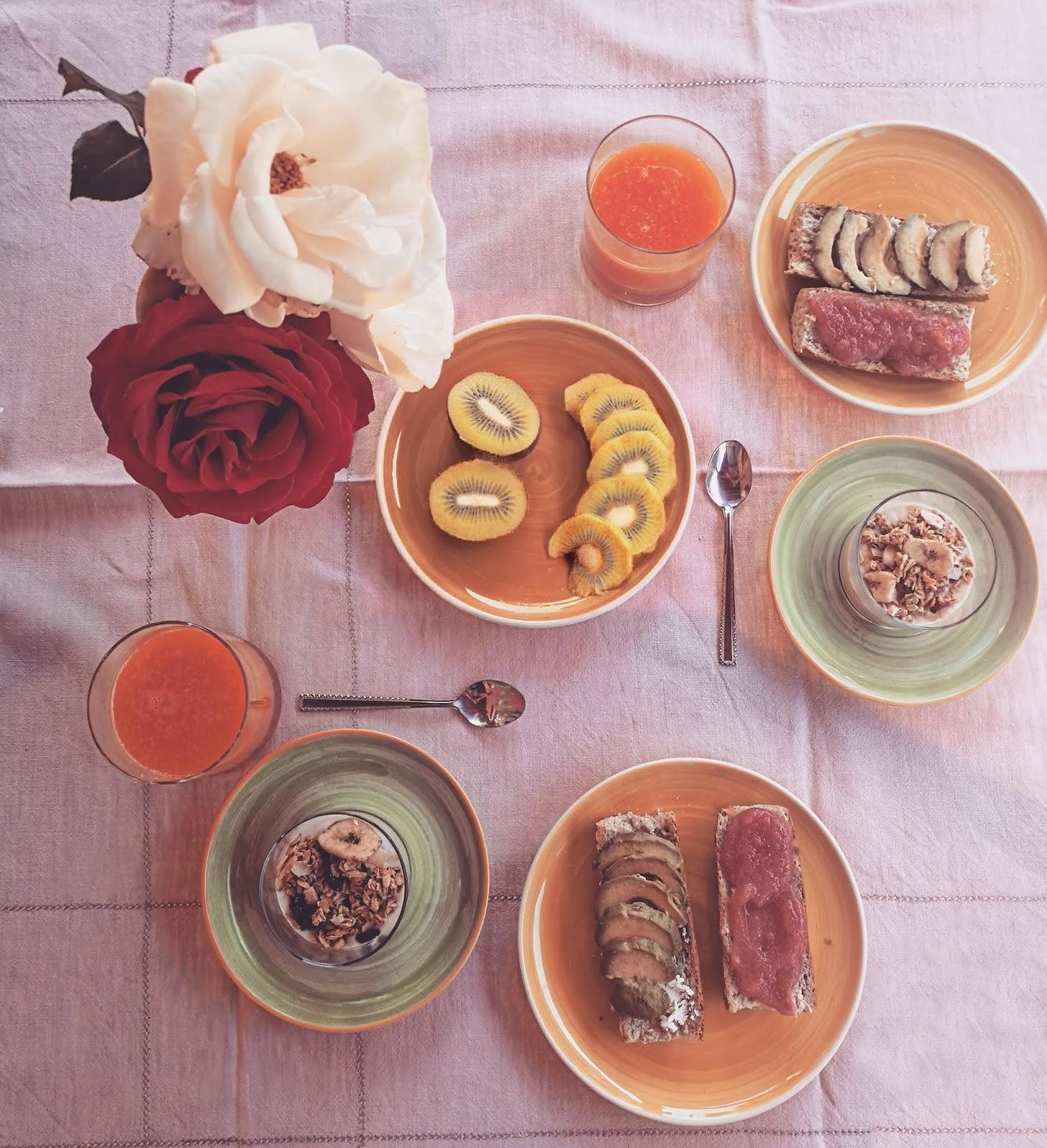 querámonos-zespri-sungold-qué-debo-desayunar