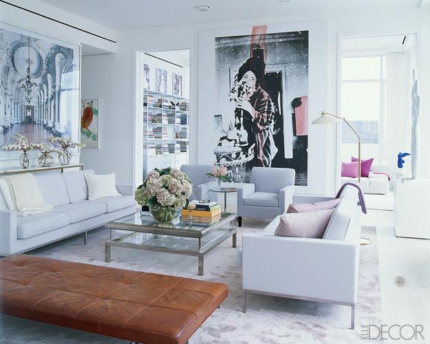 Tara Free Interior Design: PRINCIPLES OF DESIGN {HARMONY}