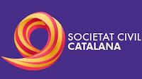 societat civil catalana, scc, catalunya, cataluña