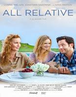 All Relative (2014) online y gratis
