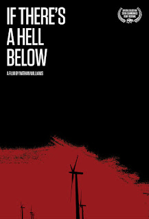 Watch If There's a Hell Below (2016) movie free online