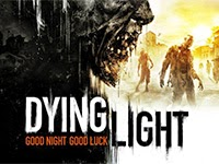 http://www.og-play.ru/2014/12/dying-light-playstation-experience-2014.html