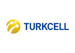 turkcell-bedava-3gb-internet