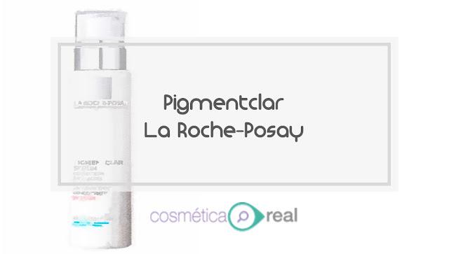 Pigmentclar serum La Roche Posay