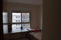 piso en venta paseo universidad castellon dormitorio1