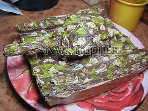 """«Танк» — тематическая подборка рецептовблюда на 23 февраля, для детей, оформление тортов, торт для мужчины, торт на 23 февраля, торт """"Танк"""", торт военный, блюда военные, торт для мальчика, рецепты мужские, рецепты на День Победы, рецепты армейские, армия, техника, торты для военных, торты """"Транспорт"""", торты армейские, торты на День Победы, рецепты для мужчин, торты праздничные, рецепты праздничные,http://prazdnichnymir.ru/ блюда на 23 февраля, для детей, оформление тортов, торт для мужчины, торт на 23 февраля, торт """"Танк"""", торт военный, блюда военные, торт для мальчика, рецепты мужские, рецепты на День Победы, рецепты армейские, армия, техника, торты для военных, торты """"Транспорт"""", торты армейские, торты на День Победы, рецепты для мужчин, торты праздничные, рецепты праздничные,http://prazdnichnymir.ru/ торт танк на 23 февраля для мужчин, торты без выпечки, торты на 23 февраля фото, торты праздничные, про торты, торты машина, торты техника, торт танк кремовый, торт танк на 23 февраля на день защитника отечества"""