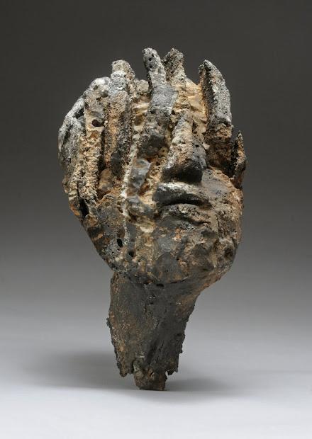 Marc Perez Sculptures