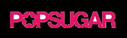 Popsugar- John Kinnear, Dad Blogger