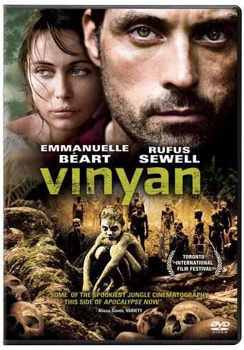 Vinyan (2008) ταινιες online seires xrysoi greek subs