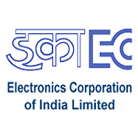 ECIL jobs,latest govt jobs,govt jobs,latest jobs,jobs,maharashtra govt jobs,Technical Officer jobs