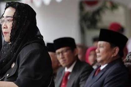 Ratusan KPPS Gugur, Mbak Rachma: Mana Menkes? Kok Meneng Wae