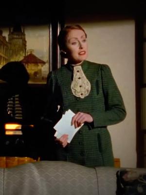 Just Skirts And Dresses Miss Lemon Wardrobe Files 8