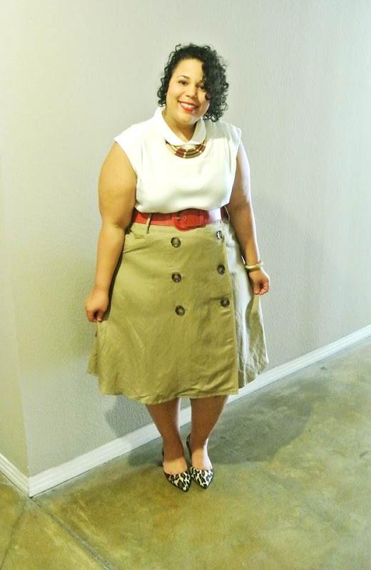 Steve harvey clothing for women