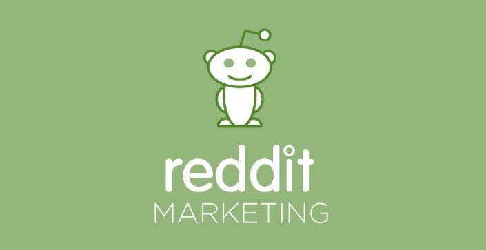 Reddit Marketing ~ opendoor4all com