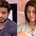 Not Expected Twist Will Take Place In Star Plus Show Yeh Hai Mohabbtein
