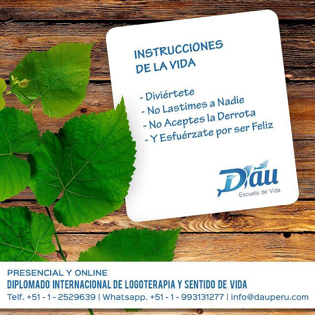 http://www.dauperu.com/interna_actividad/26