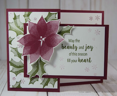 http://www.stampinup.net/esuite/home/stampinwithtulena/blog