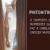 Phitonitina: O composto de nutrientes que faz o cabelo crescer muito!