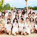 "SNH48 se declara a si mismo como un grupo ""totalmente independiente"""