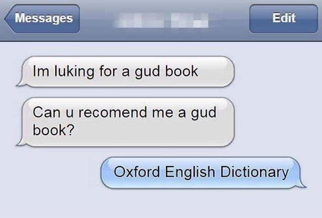 Gud Book Recomendation Text
