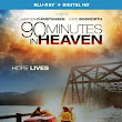 GIVEAWAY: 90 Minutes in Heaven on Blu-ray and Digital HD {ends 5/20}