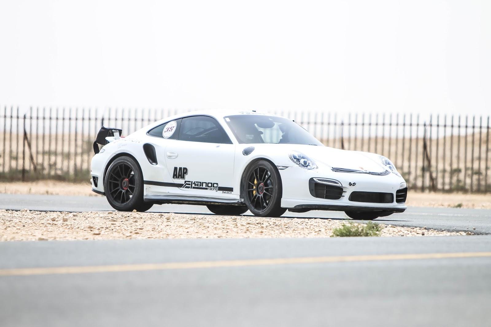 Top 3 Fastest Porsche In The Middle East (Qatar,Dubai,UAE,Kuwait