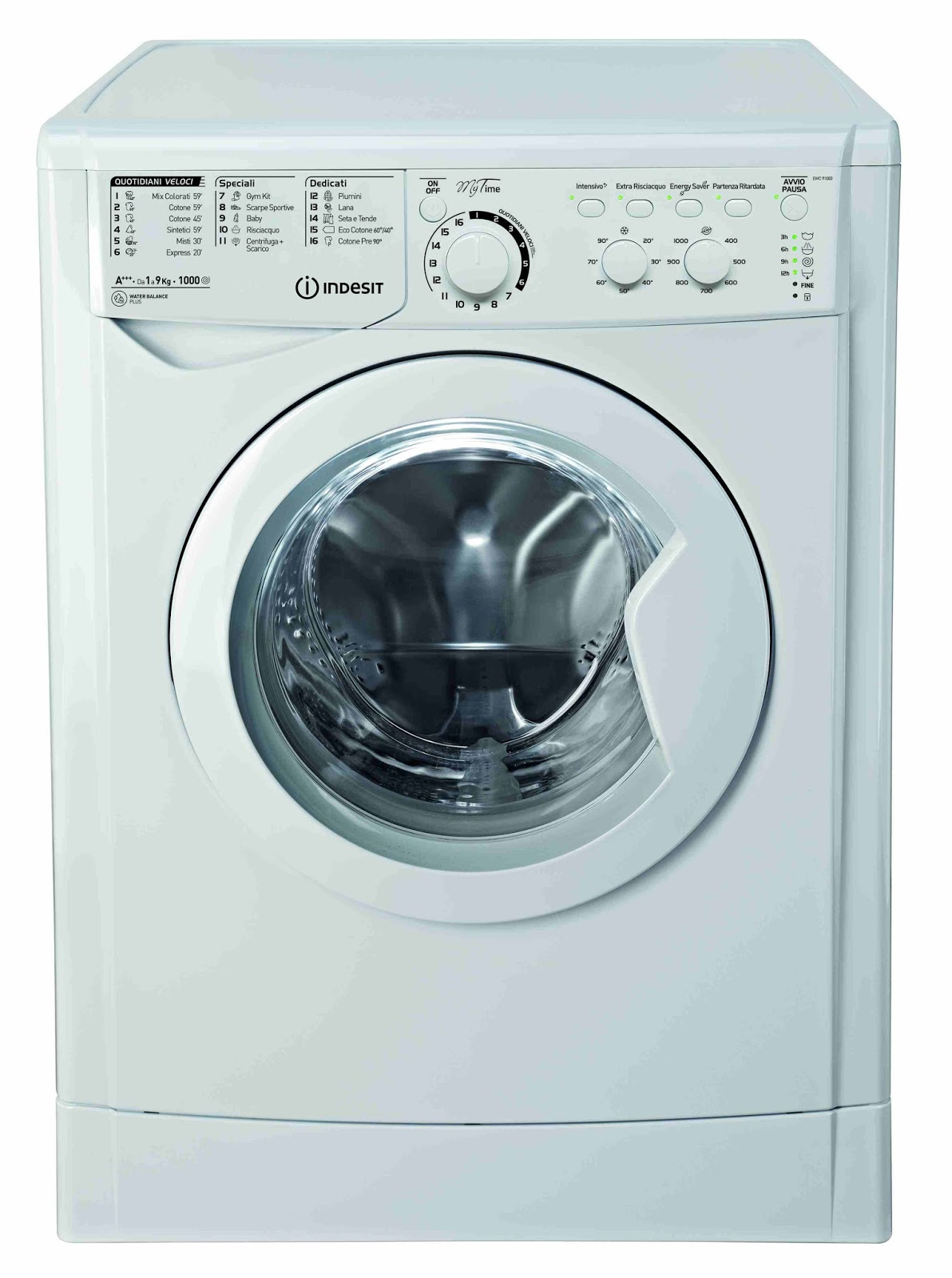 Spaccio Indesit None Ideas - Ameripest.us - ameripest.us