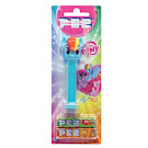 My Little Pony Candy Dispenser Rainbow Dash Figure by PEZ