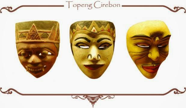 Penduduk desa yang tersebar di sekitar Cirebon hanyalah pewaris dan bukan  penciptanya. Penduduk desa ini adalah juga penerus dari para penari Keraton  ... 930007a6e2