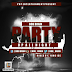 DOWNLOAD MUSIC:BOB BRAIN-PARTY UP ALL NIGHT[MIXED BY YUNG ICE]  @bob brain