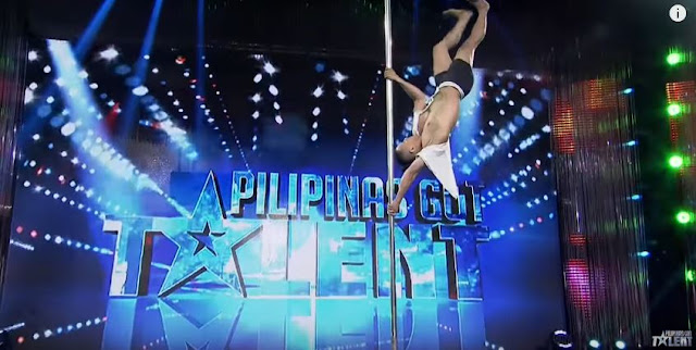 January 13 Teaser of Pilipinas Got Talent Will Make You Feel Excited To Watch Tonight's Episode!
