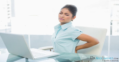 Prevalent Causes Behind Sciatica Symptoms - El Paso Chiropractor