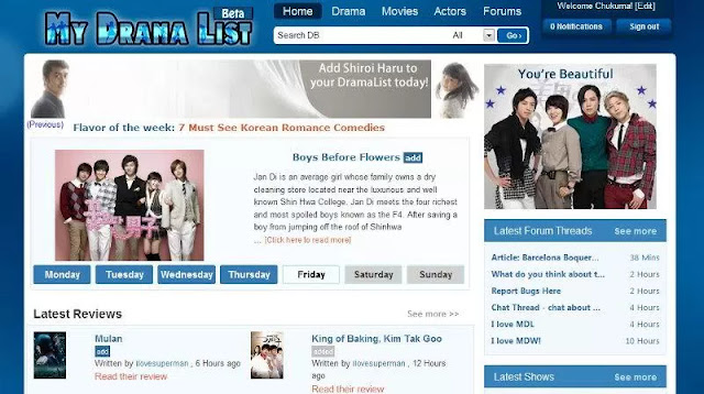 Best Sites To Download Korean Action Movies With English Subtitles 2