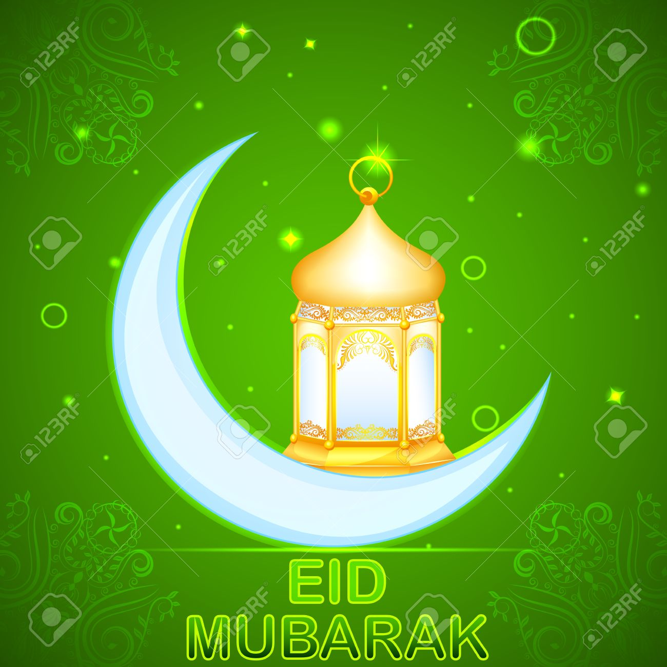 Eid mubarak images free download 2017 free download kristyandbryce Image collections