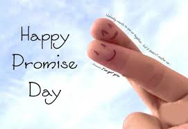 promise-day-quotes-download