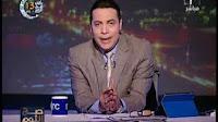 برنامج صح النوم مع محمد الغيطى  14-5-2017