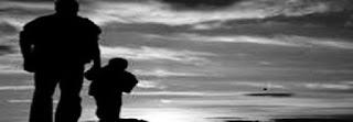 Tausiyah Nasihat Bijak Ayah Kepada Anaknya