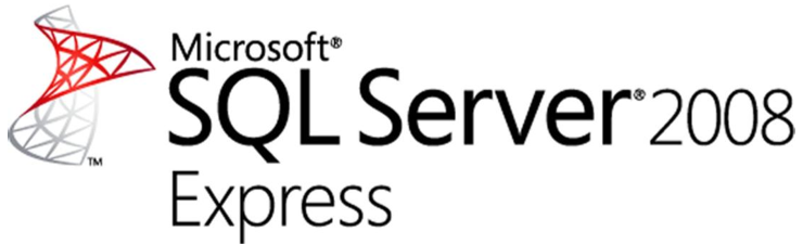 Login failed for user (Microsoft SQL Server, Error: 18456)
