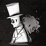 MazM: Jekyll and Hyde - VER. 2.7.4 (Full Unlocked /Money) MOD APK