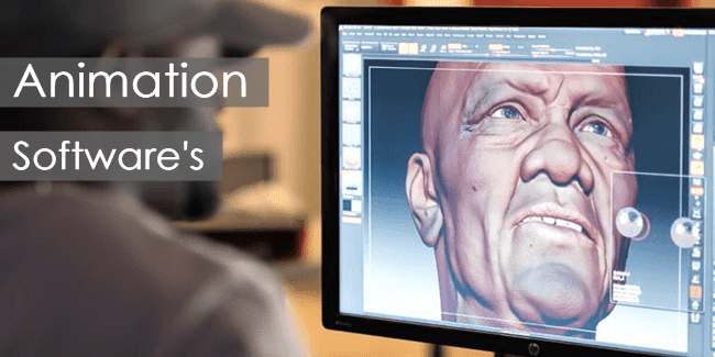 Top 7 Best 2d And 3d Animation Software For Pc 2017