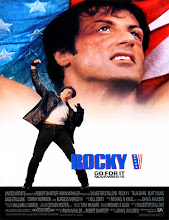 Rocky 5 (1990) [Latino]
