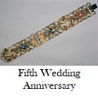 http://queensjewelvault.blogspot.com/2017/11/the-fifth-wedding-anniversary-bracelet.html