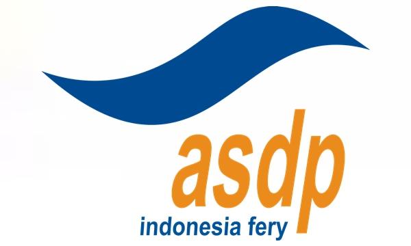 Lowongan Kerja Terbaru PT. ASDP Indonesia Untuk S1-S2 Semua Jurusan Sebagai Staf : PEJABAT SETINGKAT D-2 Auditor Bidang Keuangan Auditor Bidang Teknik Auditor Bidang SDM dan Umum Manager Hukum STAF Hukum Administrasi Divisi Hukum