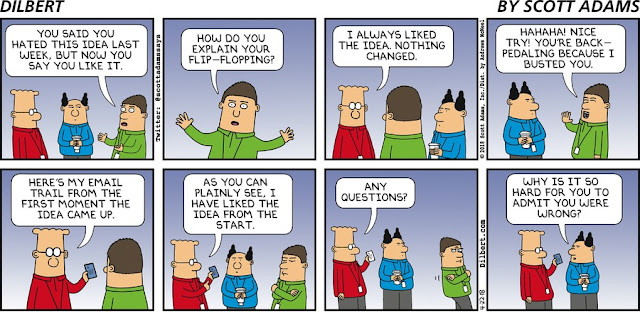 http://dilbert.com/strip/2018-04-22