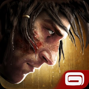 Download Wild Blood Apk V1.1.4 Free For android