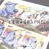 Graphic MSP - Para quem quer começar a ler HQs